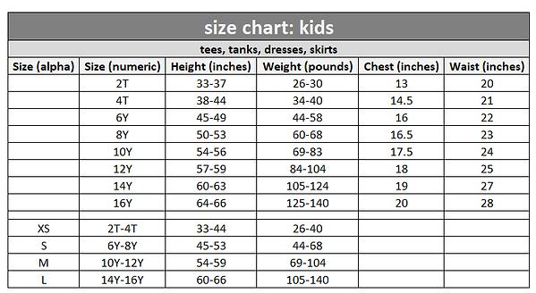 size chart kids.png