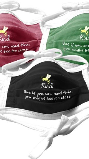 Bee Kind 3-Pack a.jpg