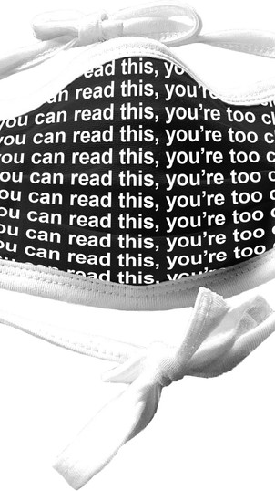 If you can read this.jpg