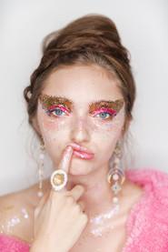 Elise Inc Photography MUA Debra Macki  HAIR Tiffany Cantin MODEL Anna