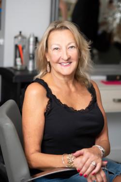 Karen Hoosick
