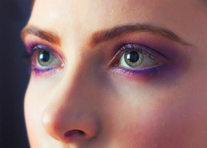 Photographer Siobhan Beasley Photography Model Alyssa Levine HMUA Tiffany Cantin