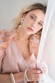 EliseInc Olivia Breault Dilya Shorova