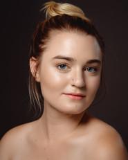 Photography by Saulius Ke Photography Model Emily