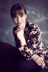 DPhillipsStudios Katie Novak Tiffany Cantin