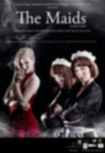 Kompani Krapp, Scenekunst, Teater, Bergen, New York, Black Moon Theatre Company