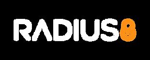 Radius8_logo_white-orange.png