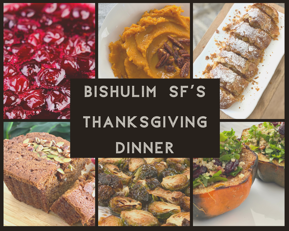 Bishulim thanksgiving.png
