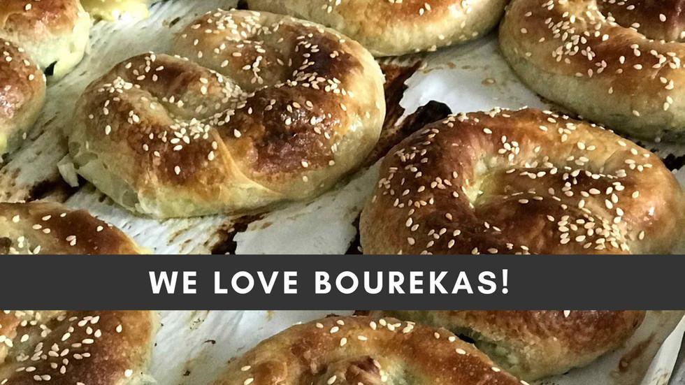 bourekas-cover.jpg