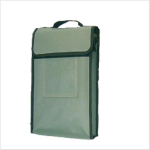 Fahrzeug- und Fuhrparktasche FF-002