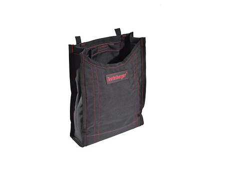 Werkzeugtasche SAFE/350