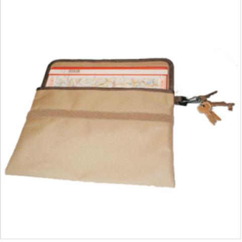 Fahrzeug- und Fuhrparktasche FF-001