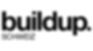 buildup-ag-vector-logo.png