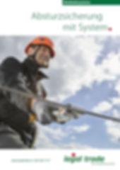 Frontseite Flyer LT.JPG