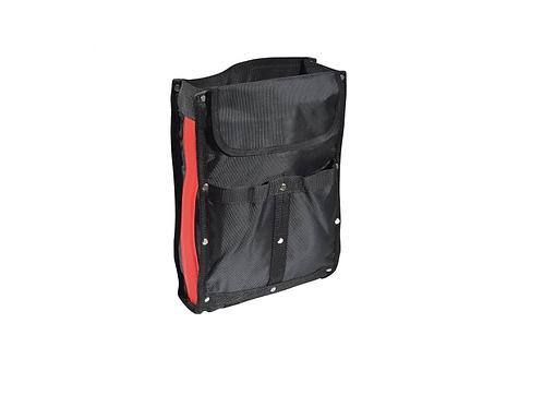 Werkzeugtasche GT-SK2/500