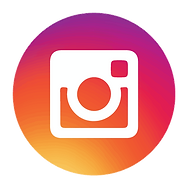 IG-icon-color.png