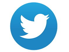 Twitter-icon-color.png