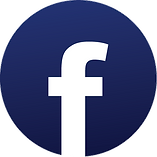 FB-icon-color.png