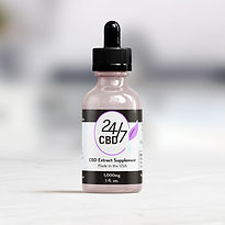 247CBD-label-square.jpg