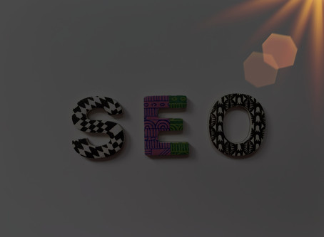 Make People Find Your Business Online With Search Engine Optimization (SEO)