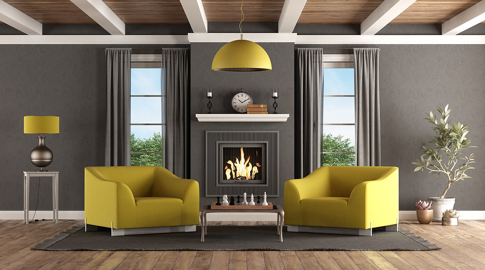 classic-living-room-with-fireplace-and-m