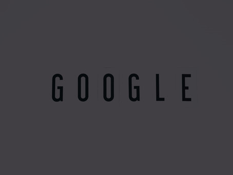 Make A Website Appear On Google's 1st Page With SEO