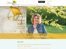 Broken-Beautiful-Website-Heather-Hill-De