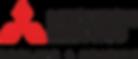 mitsubishi-logo.webp
