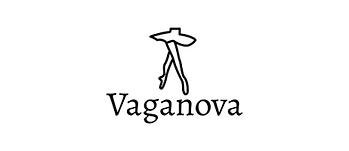 Waganowa.png