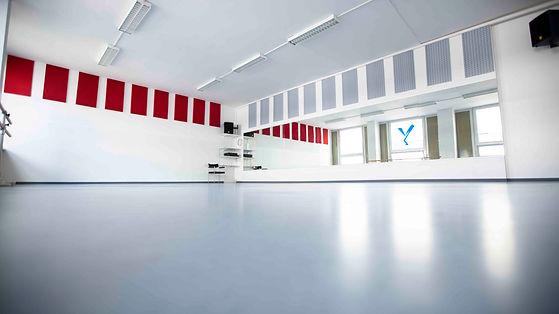Tanzschule_-_Räumlichkeiten_-_Raum_3_-_