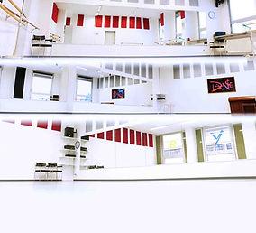 Tanzschule_-_Räumlichkeiten_-_1.jpg