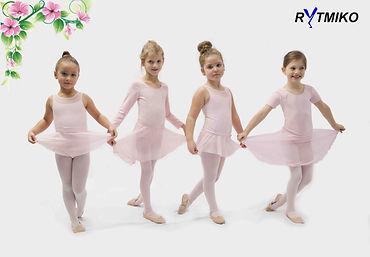 Ballett_Tanz_für_Kinder_-_Grundausbildu