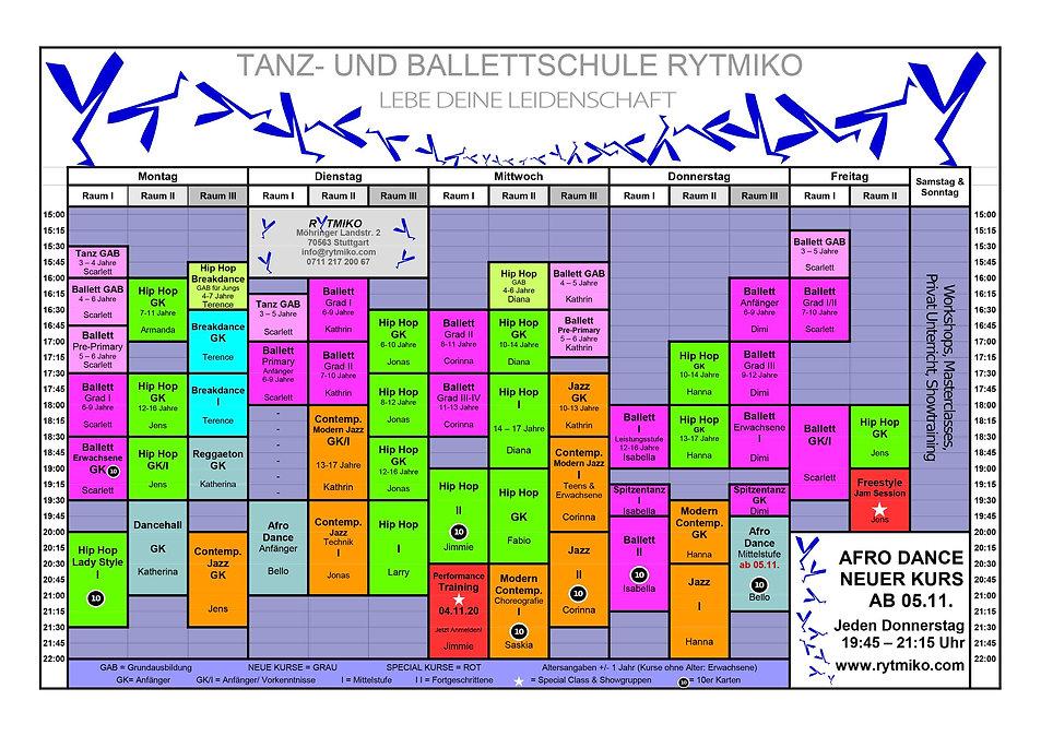 Tanzschule Rytmiko_Stundenplan.jpg