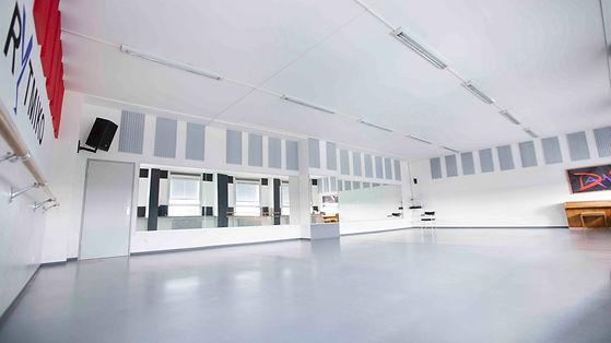 Tanzschule_-_Räumlichkeiten_-_Raum_2_-_