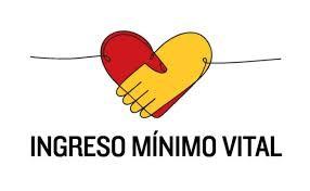 Manifiesto Marea Naranja IMV