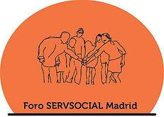 20140508 Logo foro Servsocial_FINAL.jpg