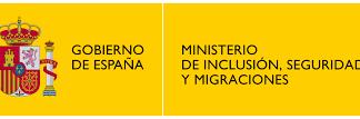 Carta dirigida al Ministro de Inclusión, Seguridad Social y Migraciones
