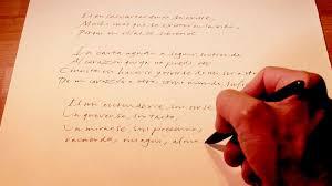Carta abierta a profesionales y políticos de los servicios sociales en tiempos de la Pandemia del Co