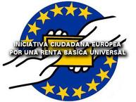 Renta Básica Universal Incondicional Europea