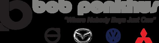 Bob Penkhus logo.png