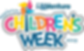 ChildrensWeek_2019_4C.png