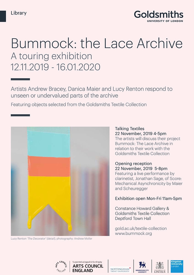 Bummock Poster_low res.jpg
