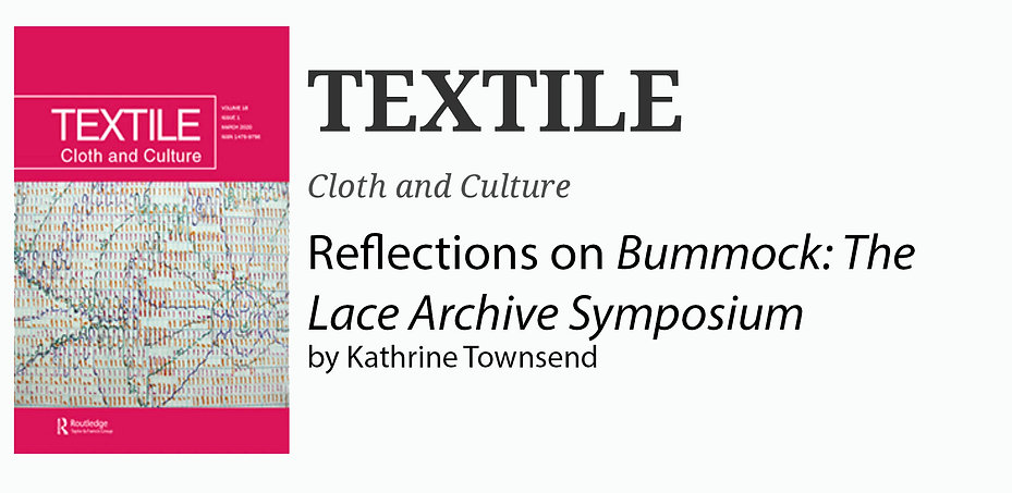 textile journal review.jpg
