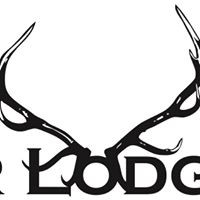 The Summer Lodge
