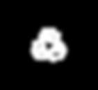 logo-reciclaje.png