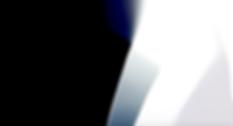 スクリーンショット 2020-02-22 22.06.37.png