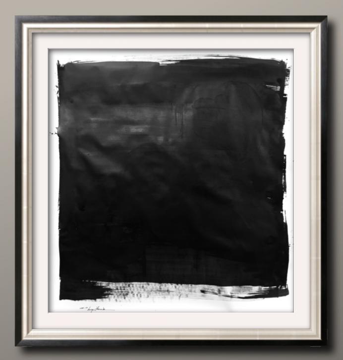 hasaquick black