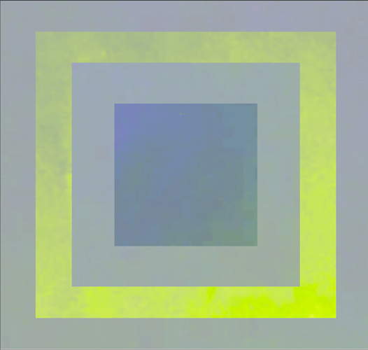 square jinen