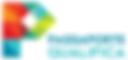 LogoPassaporteQualifica.png