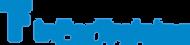 logo_azul-300x71.png